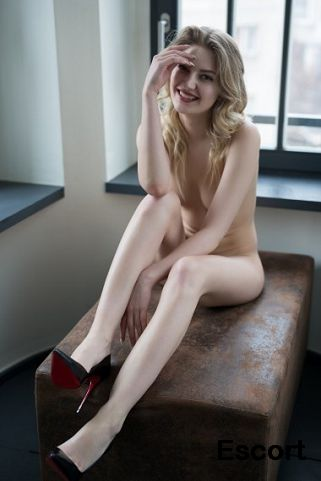 womens looking for sex in gladsaxe